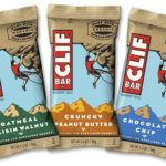 Support Humanitarians | Clif Bar