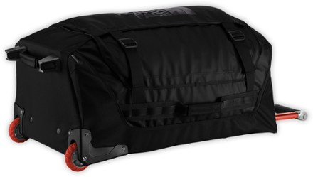 e9a31b764d4 The North Face Rolling Thunder Wheeled Duffel - 30