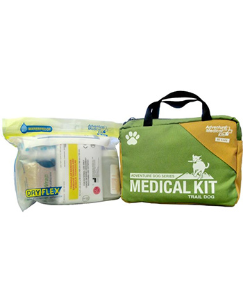 Adventure-Medical-Kits-ADS-Trail-Dog-First-Aid-Kit-1