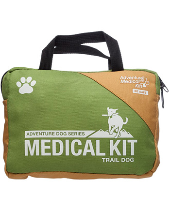 Adventure-Medical-Kits-ADS-Trail-Dog-First-Aid-Kit-3