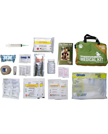 Adventure-Medical-Kits-ADS-Trail-Dog-First-Aid-Kit-4