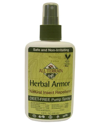 All-Terrain-Herbal-Armor-DEET-Free-Natural-Insect-Repellent-Pump-Spray